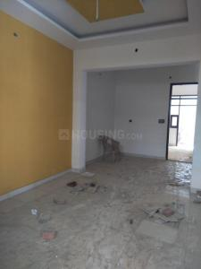 Gallery Cover Image of 720 Sq.ft 3 BHK Independent House for buy in Lal Kuan for 3200000