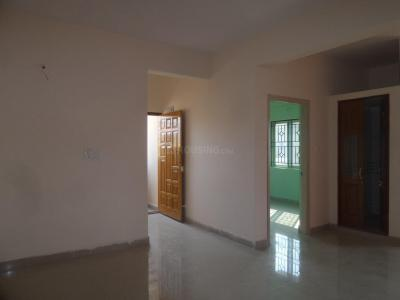 Gallery Cover Image of 1050 Sq.ft 2 BHK Apartment for rent in Banashankari for 20000