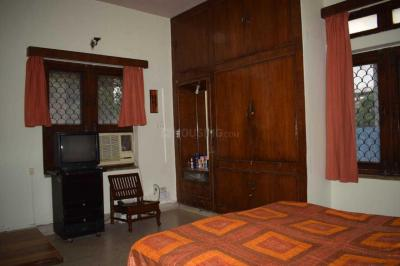 Bedroom Image of Anjus Home in Greater Kailash