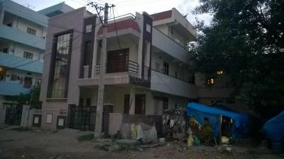 Gallery Cover Image of 3500 Sq.ft 5 BHK Independent House for buy in Nacharam for 12500000