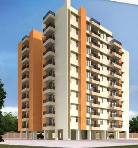 Gallery Cover Image of 1630 Sq.ft 3 BHK Apartment for buy in Saroj Parkland, Borbari for 6200000
