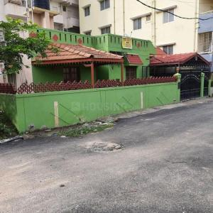 Gallery Cover Image of 2600 Sq.ft 3 BHK Independent House for rent in Akshayanagar for 35000