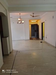 Gallery Cover Image of 1950 Sq.ft 4 BHK Apartment for rent in Exotica East Square, Ahinsa Khand for 21000