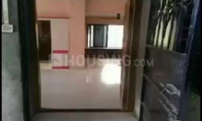 Living Room Image of PG 5955939 Chandan Nagar in Chandan Nagar