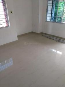 Gallery Cover Image of 530 Sq.ft 1 RK Apartment for buy in Narendrapur for 1850000