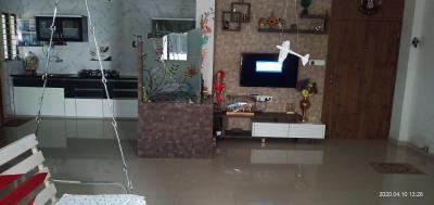 Gallery Cover Image of 1755 Sq.ft 3 BHK Apartment for buy in Nikol for 7500000
