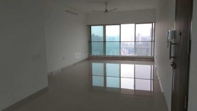 Gallery Cover Image of 890 Sq.ft 2 BHK Apartment for rent in Chembur for 38000