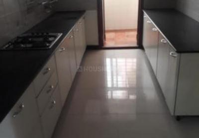 Kitchen Image of PG 7611764 C V Raman Nagar in C V Raman Nagar
