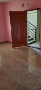 Gallery Cover Image of 1000 Sq.ft 2 BHK Apartment for rent in Thanisandra for 18000