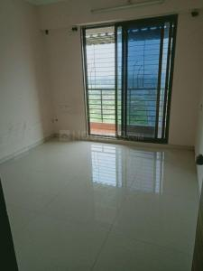 Gallery Cover Image of 1160 Sq.ft 2 BHK Apartment for buy in Kharghar for 9000000