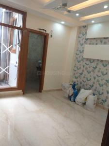 Gallery Cover Image of 1350 Sq.ft 3 BHK Independent Floor for buy in Vaishali for 9000000
