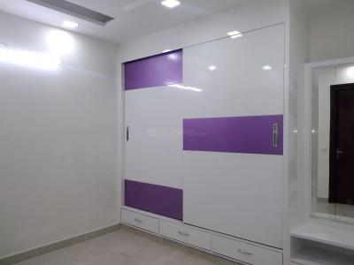 Gallery Cover Image of 1320 Sq.ft 3 BHK Independent Floor for buy in Sector 37 Rohini for 13400000