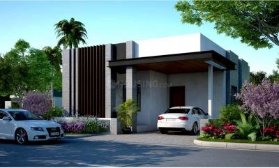 Gallery Cover Image of 1000 Sq.ft 2 BHK Independent House for buy in Chitkul for 3900000