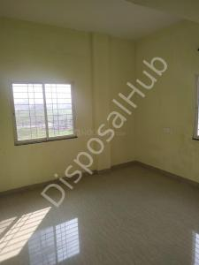 Gallery Cover Image of 550 Sq.ft 1 BHK Apartment for buy in Baramati for 1100000