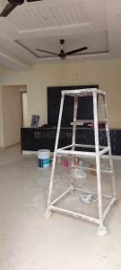 Gallery Cover Image of 1300 Sq.ft 2 BHK Apartment for rent in Kondapur for 18000