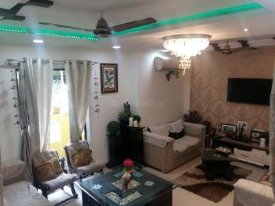 Gallery Cover Image of 1575 Sq.ft 3 BHK Independent House for buy in Riswadkar Prestige Panorma, Mundhwa for 11500000