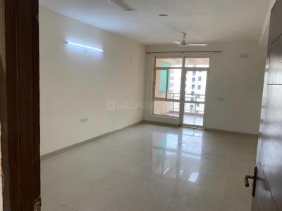 Gallery Cover Image of 1417 Sq.ft 3 BHK Apartment for buy in Land Craft Golf Links Plots, Pandav Nagar for 5000000
