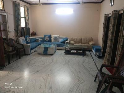 Gallery Cover Image of 2000 Sq.ft 3 BHK Independent House for rent in Bambala for 40000