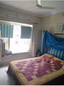 Gallery Cover Image of 880 Sq.ft 2 BHK Apartment for buy in Kandivali West for 16500000