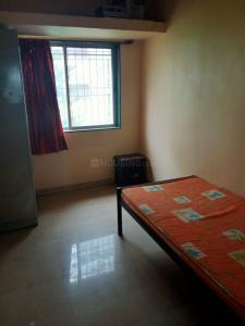 Bedroom Image of PG 6105207 Baner in Baner