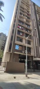 Gallery Cover Image of 1100 Sq.ft 2 BHK Apartment for buy in Shree Krishna Udaya Bhuvan, Chembur for 16500000