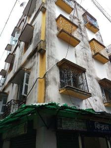Gallery Cover Image of 535 Sq.ft 1 BHK Apartment for buy in Santoshpur for 2800000