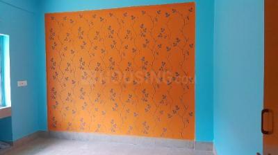 Bedroom Image of Swapnamanjuri in Belghoria