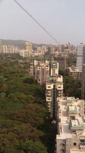 Gallery Cover Image of 800 Sq.ft 2 BHK Apartment for buy in Borivali East for 17000000