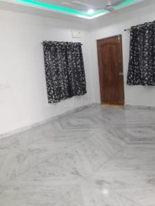 Gallery Cover Image of 2000 Sq.ft 3 BHK Villa for rent in Bowrampet for 16000