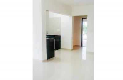 Gallery Cover Image of 820 Sq.ft 2 BHK Apartment for rent in Kondhwa Budruk for 14000