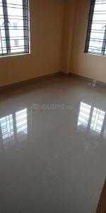 Gallery Cover Image of 1450 Sq.ft 3 BHK Apartment for rent in New Town for 17000