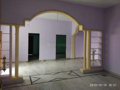 Gallery Cover Image of 2100 Sq.ft 2 BHK Independent Floor for rent in Bandlaguda Jagir for 20000