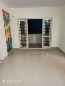 Gallery Cover Image of 700 Sq.ft 1 BHK Apartment for rent in Kaggadasapura for 15000