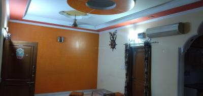 Gallery Cover Image of 1650 Sq.ft 3 BHK Apartment for buy in Royal Tower, Sector 61 for 8500000