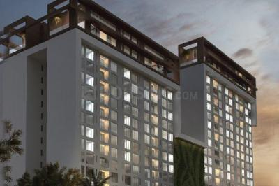 Gallery Cover Image of 2051 Sq.ft 3 BHK Apartment for buy in Sobha Clovelly, Uttarahalli Hobli for 20000000