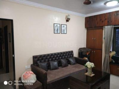 Gallery Cover Image of 685 Sq.ft 1 BHK Apartment for buy in Malad West for 11000000