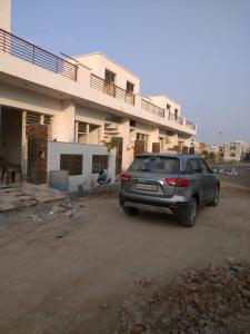 Gallery Cover Image of 450 Sq.ft 1 BHK Independent House for buy in Utrathiya for 2400000
