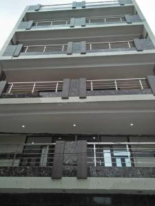 Gallery Cover Image of 1400 Sq.ft 3 BHK Independent Floor for buy in Shahdara for 8500000