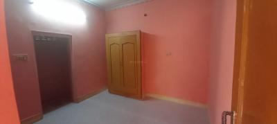 Gallery Cover Image of 450 Sq.ft 1 BHK Independent Floor for rent in BJS Colony for 4500