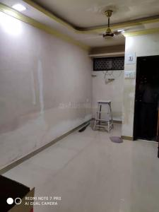 Gallery Cover Image of 325 Sq.ft 1 RK Apartment for rent in Thane West for 10000