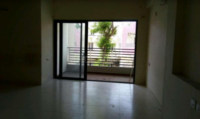 Gallery Cover Image of 1320 Sq.ft 2 BHK Apartment for buy in Prahlad Nagar for 6500000