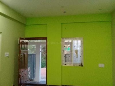 Gallery Cover Image of 1100 Sq.ft 2 BHK Independent House for rent in Margondanahalli for 15000