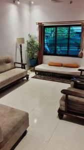 Gallery Cover Image of 1500 Sq.ft 3 BHK Independent House for buy in Trimurti Nagar for 6000000