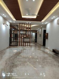 Gallery Cover Image of 2800 Sq.ft 4 BHK Independent Floor for buy in Sector 47 for 25000000