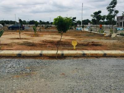 1050 Sq.ft Residential Plot for Sale in Kadugodi, Bangalore