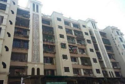 Gallery Cover Image of 850 Sq.ft 2 BHK Apartment for buy in Sankalp 1, Malad East for 13400000