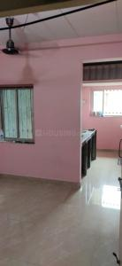 Gallery Cover Image of 300 Sq.ft 1 BHK Apartment for rent in Swadeshi Mill Complex, Sion for 12000