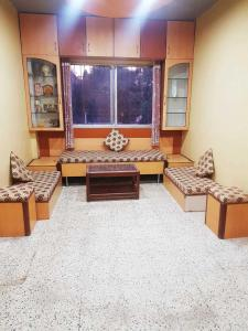 Gallery Cover Image of 640 Sq.ft 1 BHK Independent House for buy in Raut Baug, Dhankawadi for 4500000