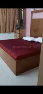 Gallery Cover Image of 1450 Sq.ft 2 BHK Apartment for rent in Esteem Enclave, Bilekahalli for 25000