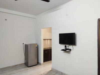 Gallery Cover Image of 1116 Sq.ft 3 BHK Apartment for buy in Industrial Area Phase 2 for 6200000